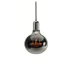 King edison  brendan young vanessa battaglia suspension pendant light  mineheart lig085  design signed 46722 thumb