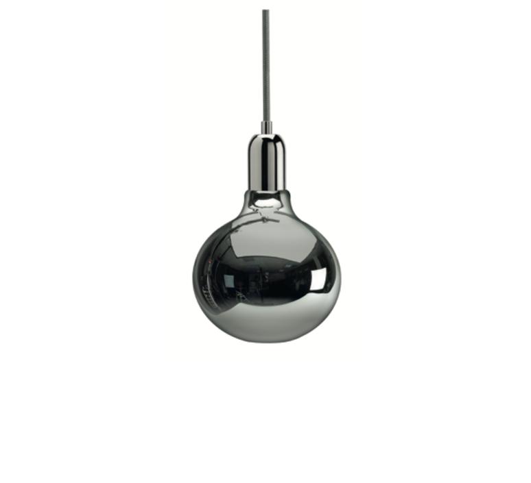 King edison  brendan young vanessa battaglia suspension pendant light  mineheart lig085  design signed 46723 product