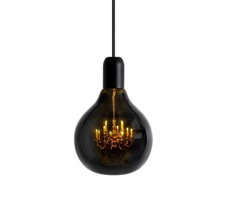 King eddison xii brendan young vanessa battaglia mineheart king edison xii gold luminaire lighting design signed 45303 product