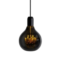 King eddison xii brendan young vanessa battaglia mineheart king edison xii gold luminaire lighting design signed 45303 thumb