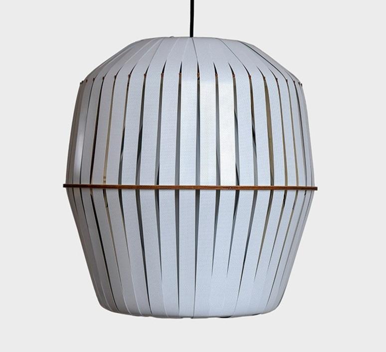 Kiwi large  suspension pendant light  ay illuminate 521 101 10 p  design signed nedgis 66487 product