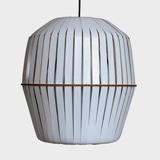 Kiwi large  suspension pendant light  ay illuminate 521 101 10 p  design signed nedgis 66487 thumb