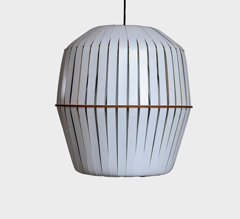 Kiwi medium  suspension pendant light  ay illuminate 521 101 05 p  design signed nedgis 66488 product