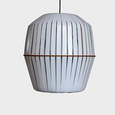 Kiwi medium  suspension pendant light  ay illuminate 521 101 05 p  design signed nedgis 66488 thumb