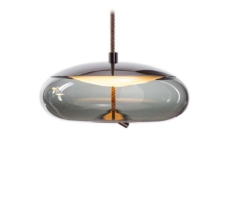 Knot disco chiaramonte marin suspension pendant light  brokis pc1017cgc23ccs584ccsc896  design signed 79533 product