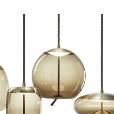 Knot sfera chiaramonte marin suspension pendant light  brokis pc1016cgc538ccs69ccsc897  design signed 33193 thumb