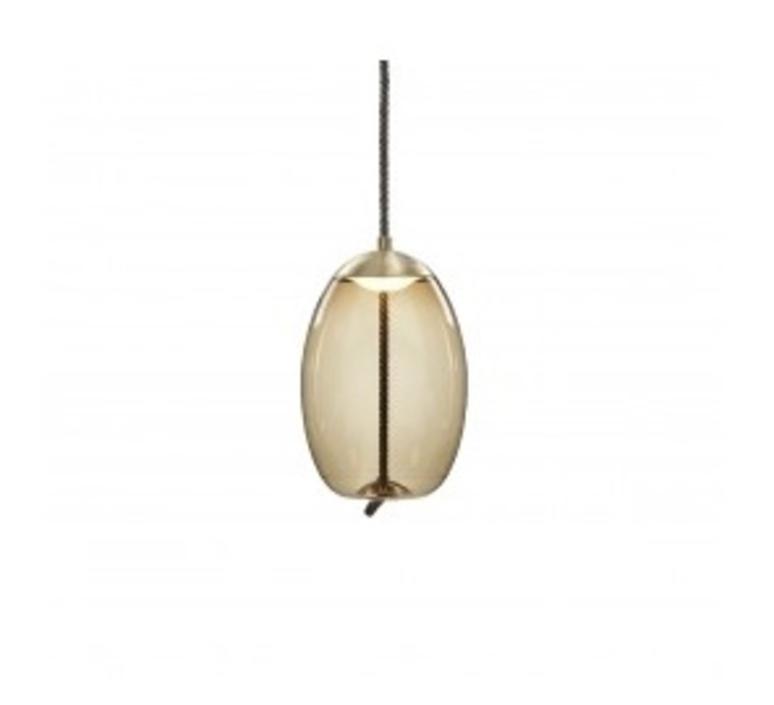 Knot uovo chiaramonte marin suspension pendant light  brokis pc1018cgc538ccs69ccsc897  design signed 33190 product