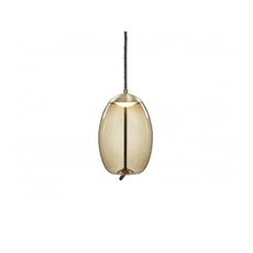 Knot uovo chiaramonte marin suspension pendant light  brokis pc1018cgc538ccs69ccsc897  design signed 33190 thumb