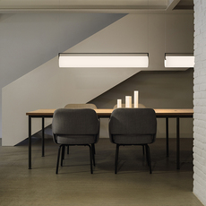 Kontur 6476 sebastian herkner suspension pendant light  vibia 647611 13  design signed nedgis 111087 thumb