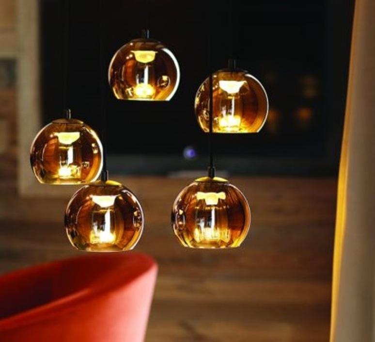 Kubric so single rosone massimiliano raggi suspension pendant light  contardi acam 002814  design signed nedgis 108168 product