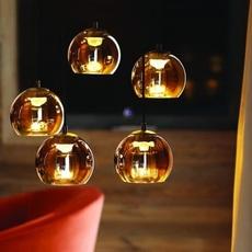 Kubric so single rosone massimiliano raggi suspension pendant light  contardi acam 002814  design signed nedgis 108168 thumb