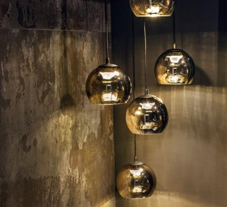Kubric so single rosone massimiliano raggi suspension pendant light  contardi acam 002814  design signed nedgis 108169 product