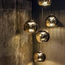 Kubric so single rosone massimiliano raggi suspension pendant light  contardi acam 002814  design signed nedgis 108169 thumb