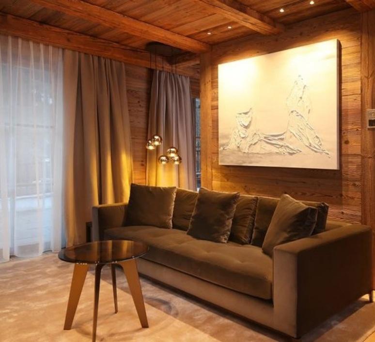 Kubric so single rosone massimiliano raggi suspension pendant light  contardi acam 002814  design signed nedgis 108170 product