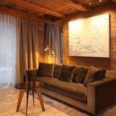 Kubric so single rosone massimiliano raggi suspension pendant light  contardi acam 002814  design signed nedgis 108170 thumb