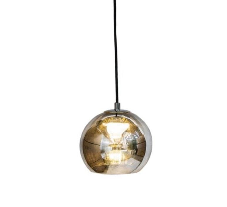 Kubric so single rosone massimiliano raggi suspension pendant light  contardi acam 002814  design signed nedgis 108172 product