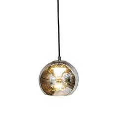 Kubric so single rosone massimiliano raggi suspension pendant light  contardi acam 002814  design signed nedgis 108172 thumb