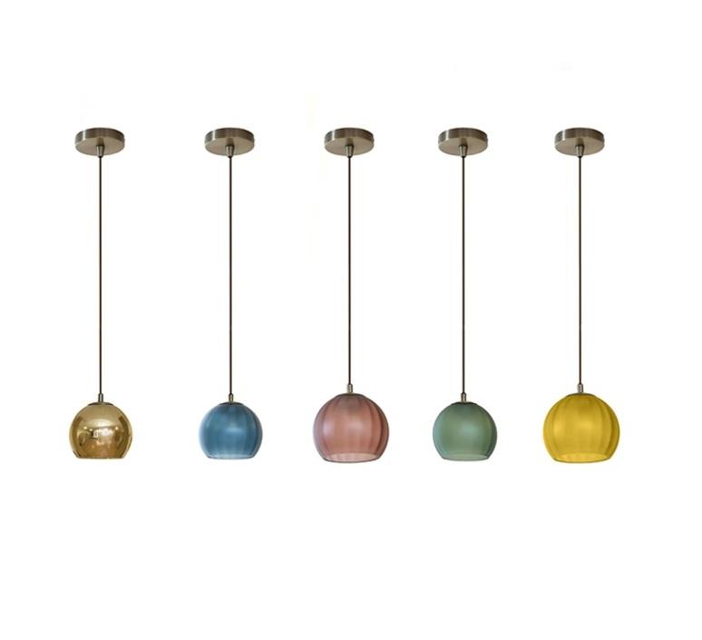 Kubric so single rosone massimiliano raggi suspension pendant light  contardi acam 002814  design signed nedgis 108173 product