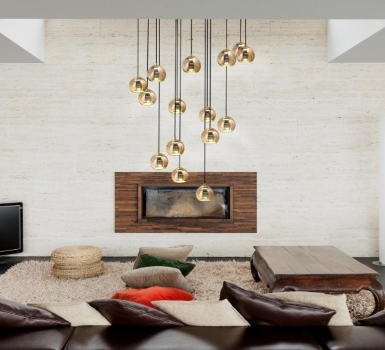 Kubric so single rosone massimiliano raggi suspension pendant light  contardi acam 002814  design signed nedgis 109635 product