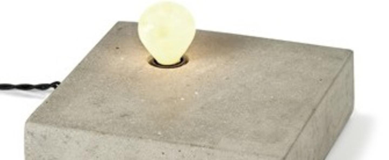 Suspension kvg 02 02 blanc o20cm h6cm serax normal
