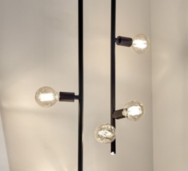 Kvg 07 03 koen van guijze suspension pendant light  serax b7219314  design signed nedgis 66757 product
