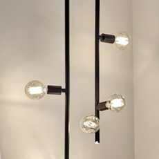 Kvg 07 03 koen van guijze suspension pendant light  serax b7219314  design signed nedgis 66757 thumb