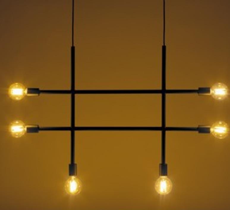 Kvg 15 01 koen van guijze suspension pendant light  serax b7219326  design signed nedgis 66716 product