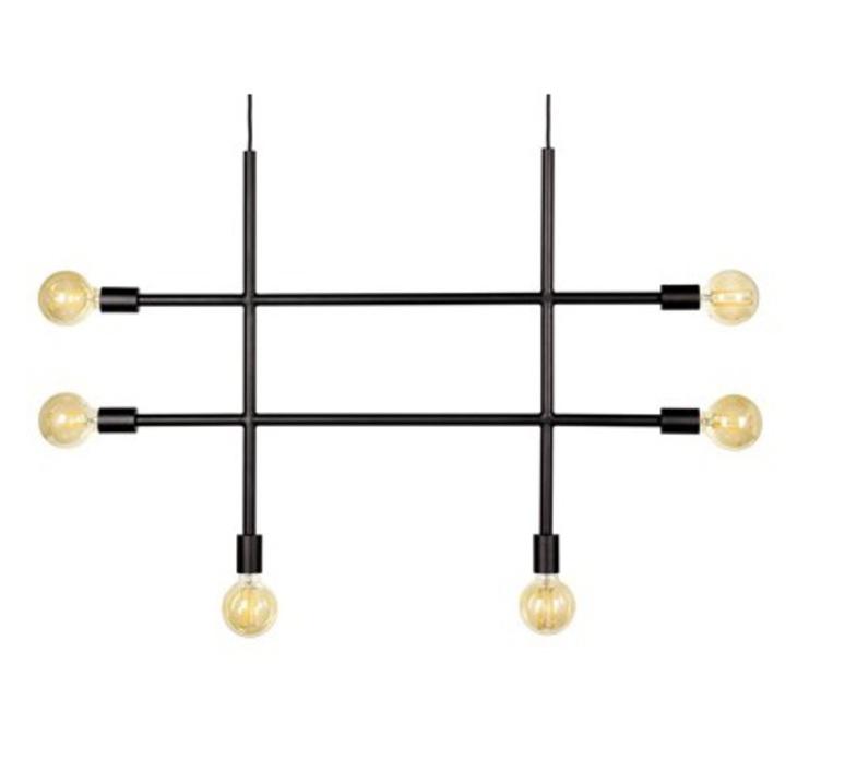 Kvg 15 01 koen van guijze suspension pendant light  serax b7219326  design signed nedgis 66717 product