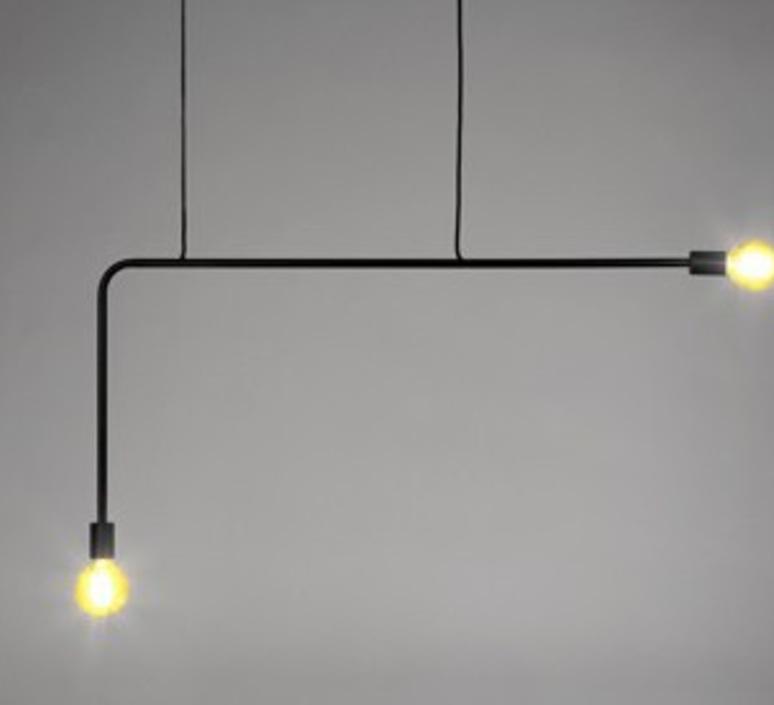 Kvg 18 01 koen van guijze suspension pendant light  serax b7219332  design signed nedgis 66686 product