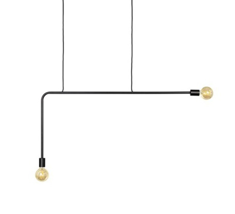 Kvg 18 01 koen van guijze suspension pendant light  serax b7219332  design signed nedgis 66687 product