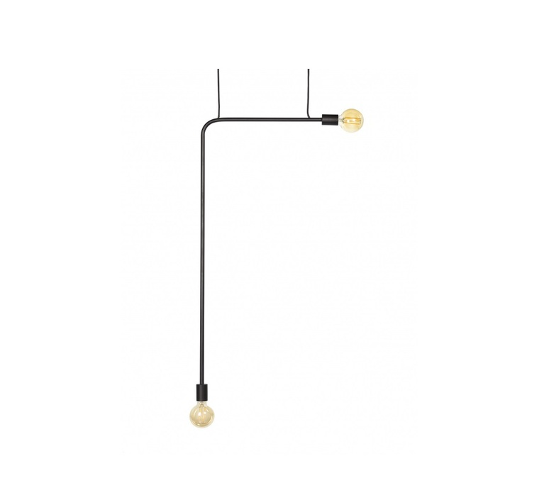 Kvg 18 02 koen van guijze suspension pendant light  serax b7219333  design signed nedgis 87345 product