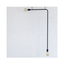 Kvg 18 02 koen van guijze suspension pendant light  serax b7219333  design signed nedgis 87348 thumb