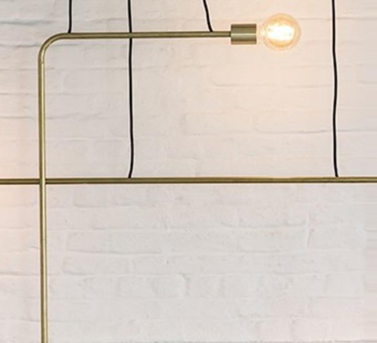 Kvg 18 03 koen van guijze suspension pendant light  serax b7219334  design signed nedgis 66688 product