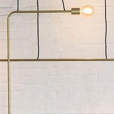 Kvg 18 03 koen van guijze suspension pendant light  serax b7219334  design signed nedgis 66688 thumb