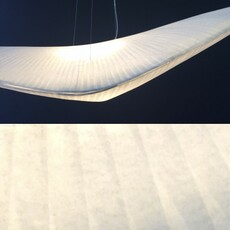 L oiseau grand celine wright suspension pendant light  celine wright 200 loi 001  design signed nedgis 87452 thumb
