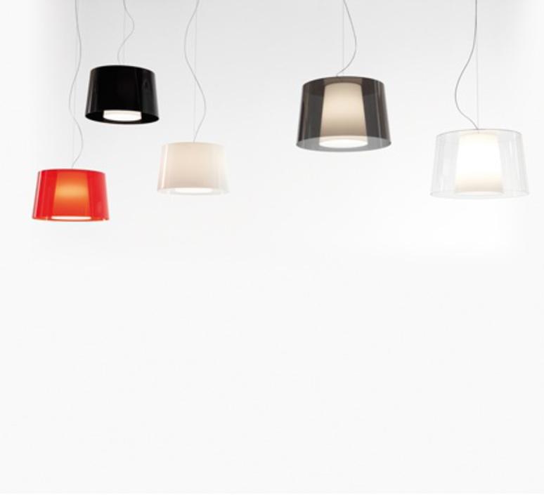 L001s  suspension pendant light  pedrali l001s bb rt bl  design signed nedgis 73605 product