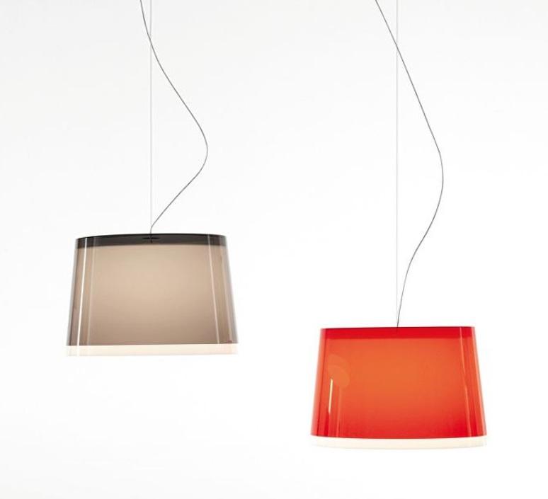 L001s  suspension pendant light  pedrali l001s bb rt bl  design signed nedgis 73606 product