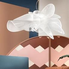 La belle etoile s  suspension pendant light  slamp et078sos0003w 000  design signed 66202 thumb