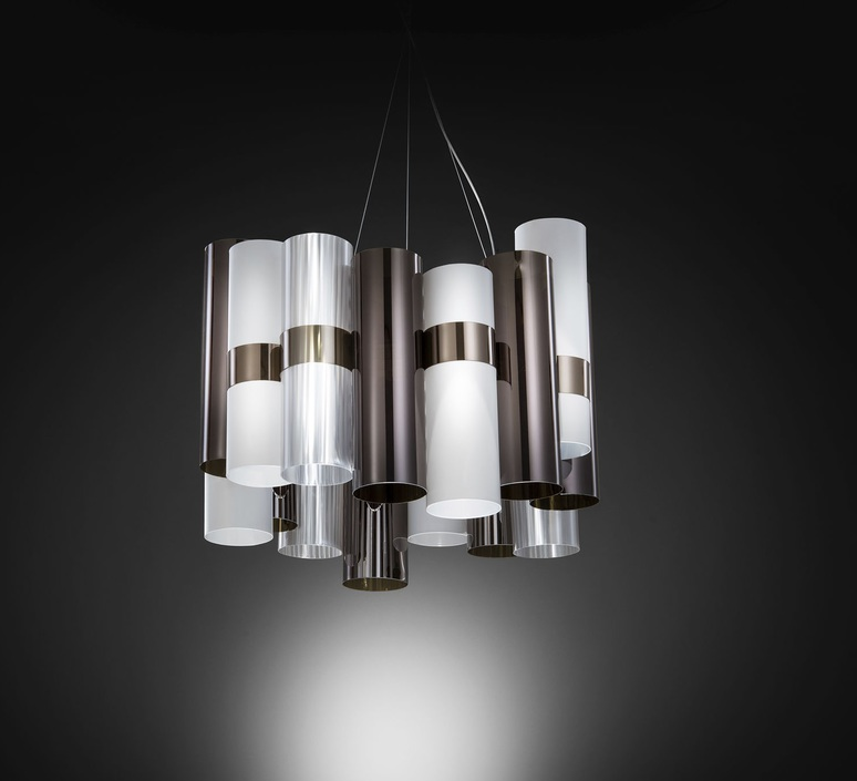 La lollo lorenza bozzoli slamp lal87sos0000pe000 luminaire lighting design signed 17270 product