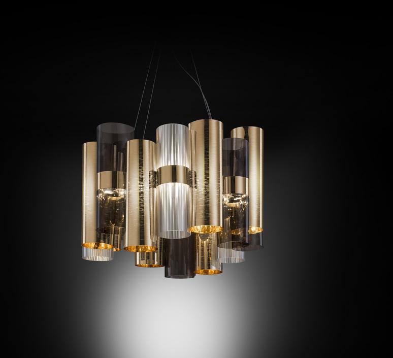 La lollo lorenza bozzoli slamp lal87sos0000of000 luminaire lighting design signed 17257 product
