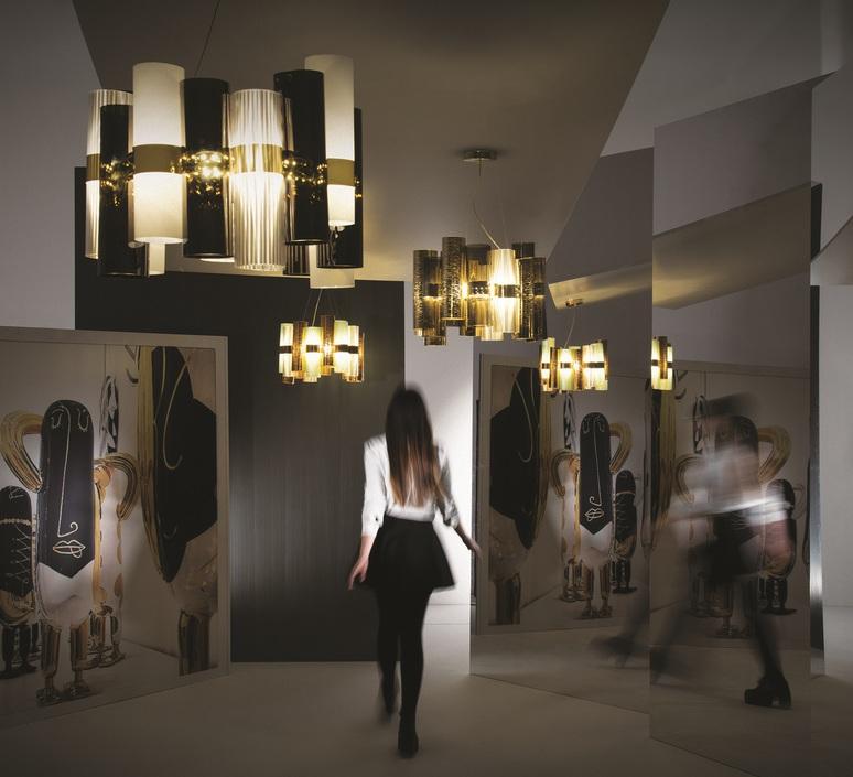 La lollo lorenza bozzoli slamp lal87sos0000of000 luminaire lighting design signed 17258 product