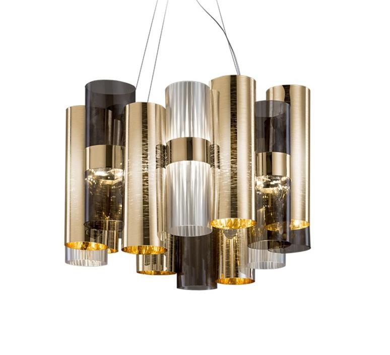 La lollo lorenza bozzoli slamp lal87sos0000of000 luminaire lighting design signed 17259 product