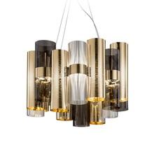 La lollo lorenza bozzoli slamp lal87sos0000of000 luminaire lighting design signed 17259 thumb