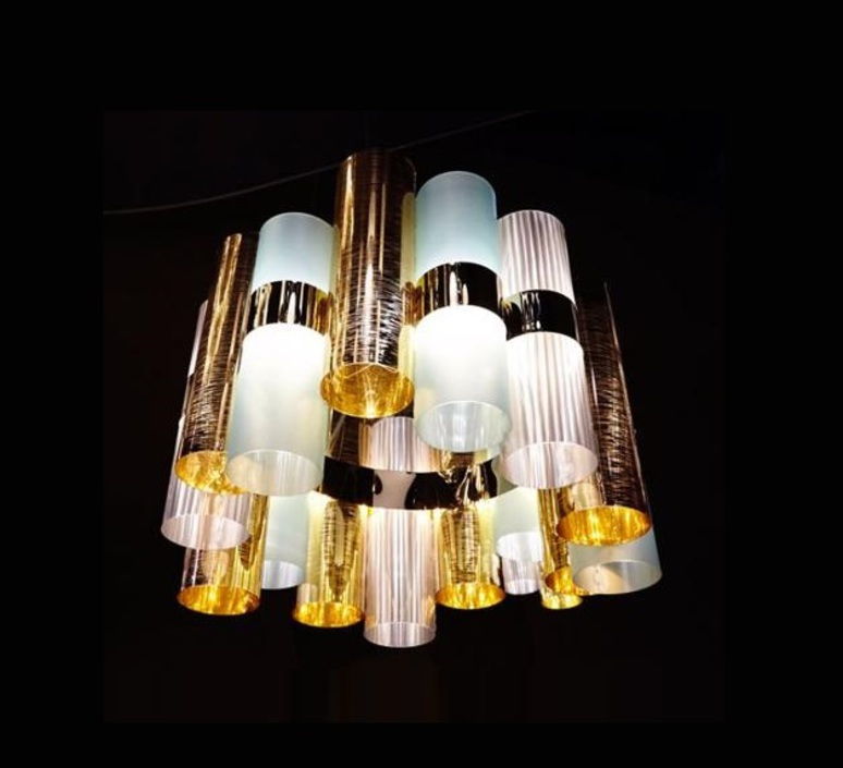 La lollo lorenza bozzoli slamp lal87sos0000rv000 luminaire lighting design signed 17262 product
