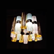 La lollo lorenza bozzoli slamp lal87sos0000rv000 luminaire lighting design signed 17262 thumb