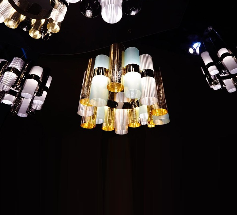 La lollo lorenza bozzoli slamp lal87sos0000rv000 luminaire lighting design signed 17263 product