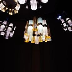 La lollo lorenza bozzoli slamp lal87sos0000rv000 luminaire lighting design signed 17263 thumb
