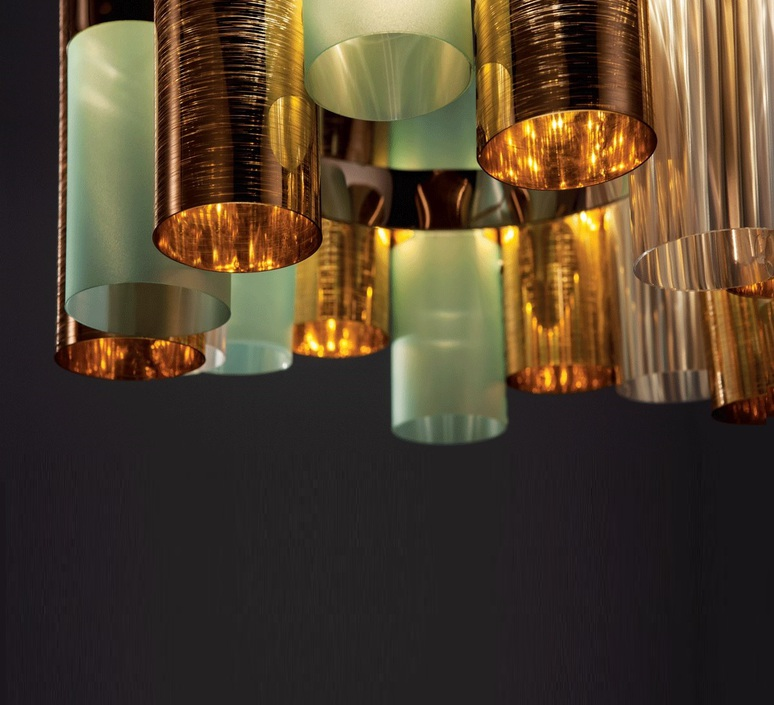 La lollo lorenza bozzoli slamp lal87sos0000rv000 luminaire lighting design signed 17264 product