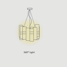 La lollo lorenza bozzoli slamp lal87sos0000rv000 luminaire lighting design signed 17267 thumb