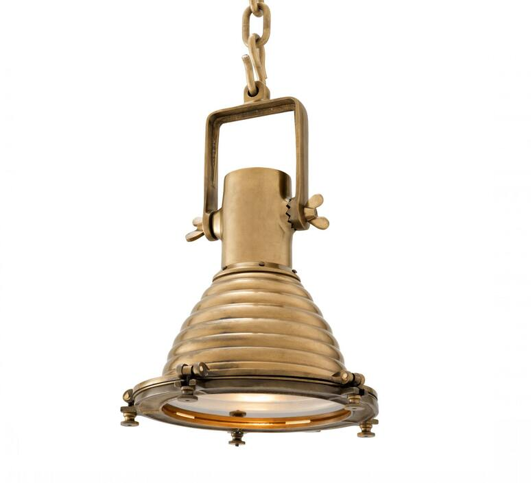 La marina studio eichholtz suspension pendant light  eichholtz 105937  design signed nedgis 94953 product